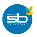 salcobrand2